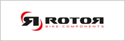ROTOR