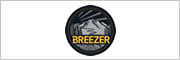 BREEZER
