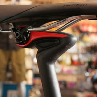 SPECIALIZED ROUBAIX DISC ELITE