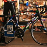 SPECIALIZED VENGE ELITE(限定品サガンモデル)