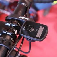GARMIN EDGE130セット