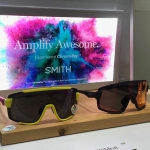 """12月20日(木)から12月22日(土)昼まで""""2019 SMITH(スミス)""""試着会行います"""