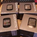 GARMIN Edge530/830 入荷しました!!