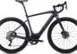 2/26(水)27(木)スペシャライズドe-Bike Turbo SL講習会につきお休み