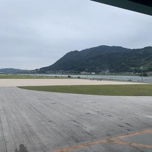 福山芦田川トライアスロントレーニングキャンプ応援&BBQイベント 追加情報